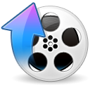 Doremisoft Mac Video Converter
