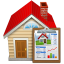 Property Evaluator Trial