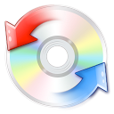 Bigasoft VOB to iMovie Converter