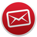 Notifier Pro for Gmail