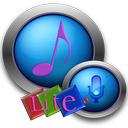 Audio Record Tool Lite