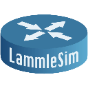 LammleSim Cisco CCENT Simulator