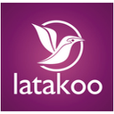 Latakoo Flight Video Tool