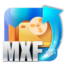 Acrok MXF Converter for Mac