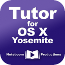 Tutor for OS X Yosemite