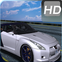 Speed Car Fighter 3D 2014 HD