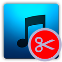 Audio Trim Pro - Lossless Lite