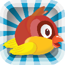 Flappy Fly HD Free