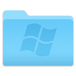 Windows 8 Vortex (1) Applications
