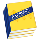 Barron's Dictionaries