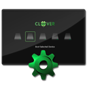Clover Theme Manager