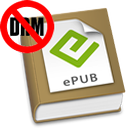 ABC ePUB DRM Removal