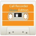 Call Recorder - Skype Edition
