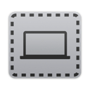 Convert to Mac Icon (ICNS)