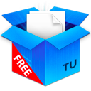 Total Unarchiver Free