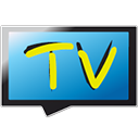 TV 3L PC for Mac: download free alternatives