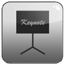 Templates for Keynote - ZZ