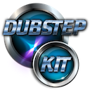 Dubstep Kit Soundboard