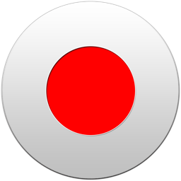 Camera Recorder Lite