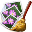 PhotoSweeper Demo