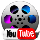 MacX YouTube Video Converter Free Edition