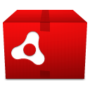 Adobe AIR Uninstaller