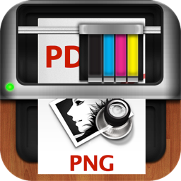 pdf to tiff converter mac