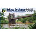 Bridge Designer 2015