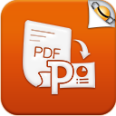 PDF to PowerPoint by Feiphone