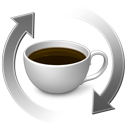 Download Java Components