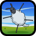 Sheep Toss