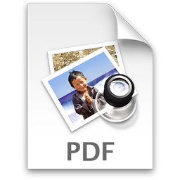 NTFS • Paragon NTFS for Mac OS X