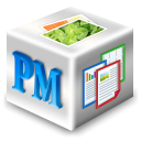 PageManager Pro
