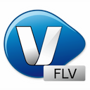 FLV Video Converter - Tenorshare