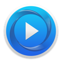 Smart Video&Audio Converter Plus