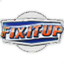 Fix-it-up