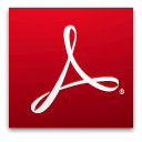 Adobe Reader copy