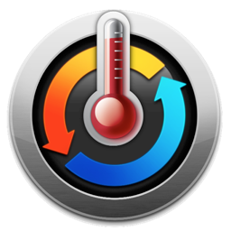 Temperature Action Form