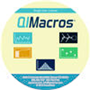 QI Macros SPC Software for Mac