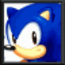 Sonic the Hedgehog 3D