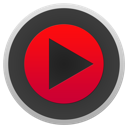 Save.TV Downloadmanager