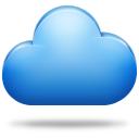 Cloud…file sharing