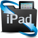 Aiseesoft iPad 2 Manager for Mac