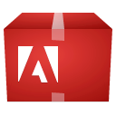 AdobeApplicationManager