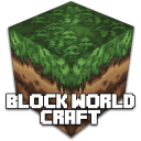BlockWorldCraft