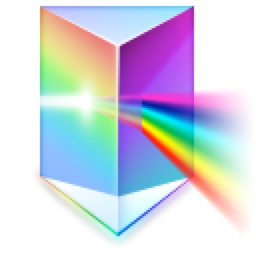 Prism by GraphPad Software, Inc.