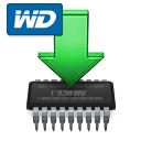 WD Essential and Elite Firmware Updater