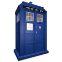 Doctor Who - The Adventure Games
