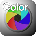 COLOR projects premium