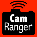 CamRanger Firmware Upgrade